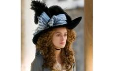 evoluzione del cappello