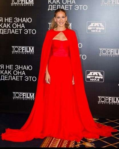 sjp-in-total-red