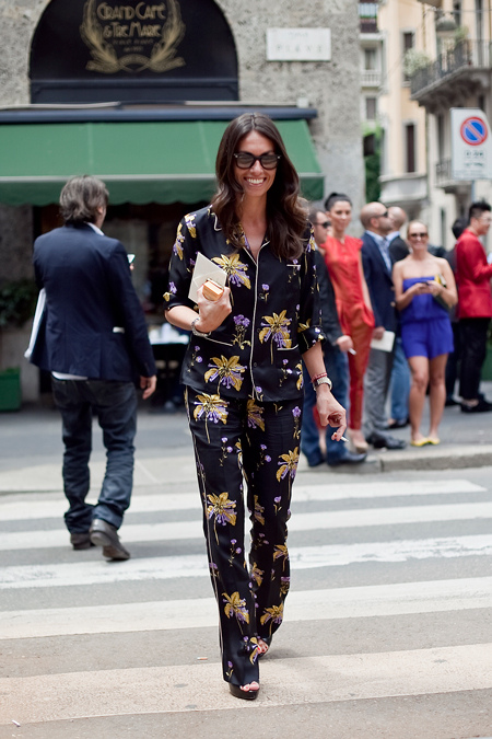 streetstyle-pijama-trend-