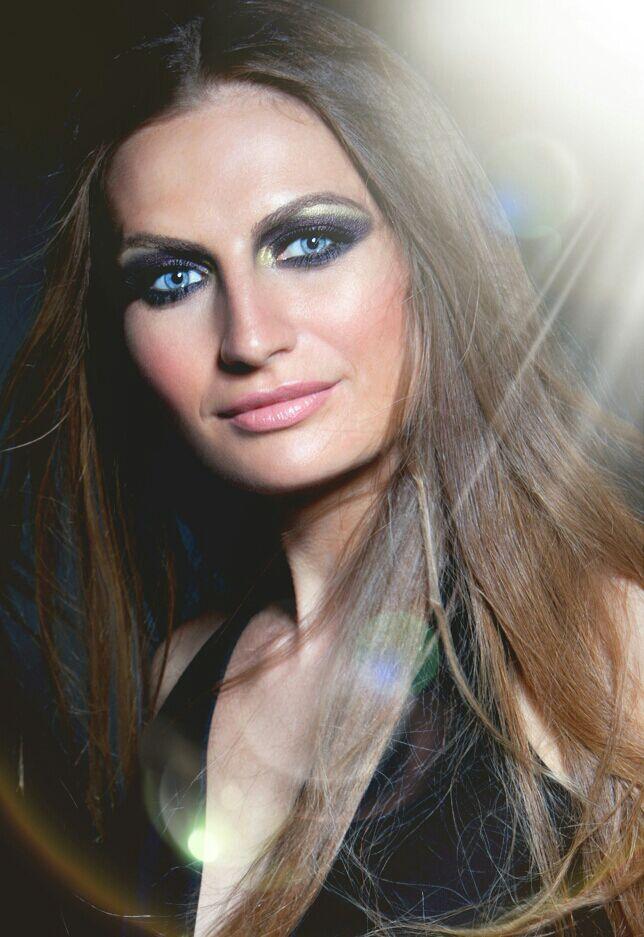 Tamara Puica Casting 2