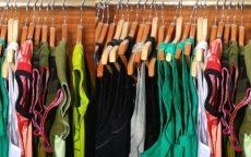 Come vestrire durante le mezze stagioni
