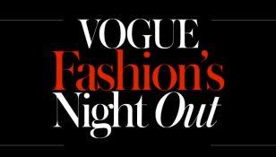 VogueFashion'sNightOut