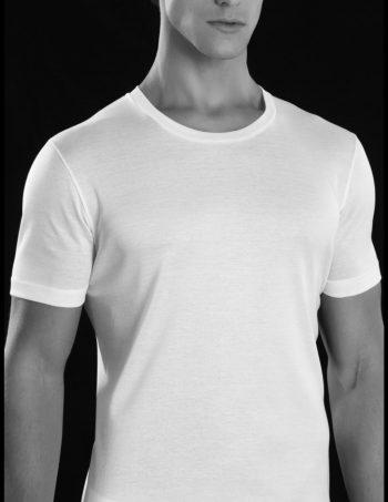 tshirt-filo-di-scozia