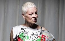 regina del punk vivienne westwood