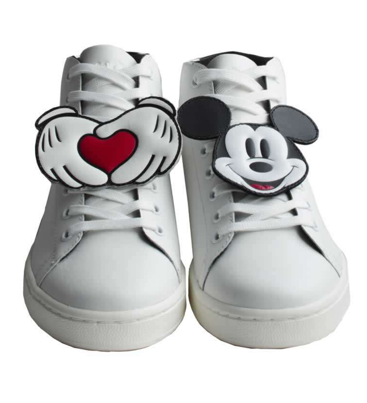sneakers-disney-di-moa