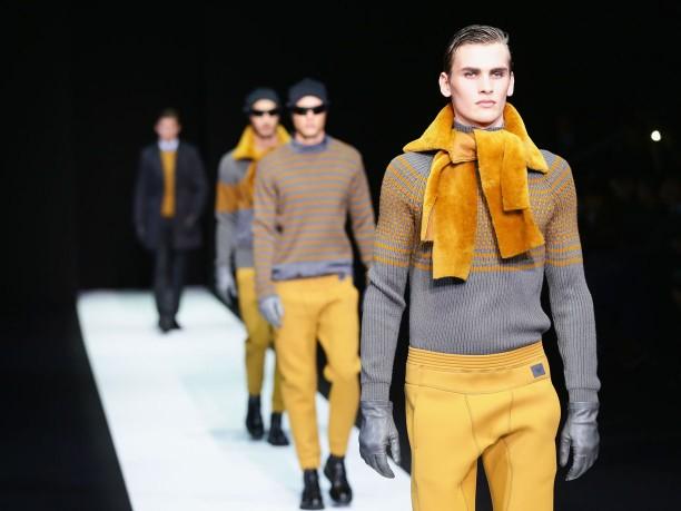 milano-moda-uomo-