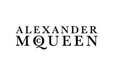 storia di alexander mcqueen