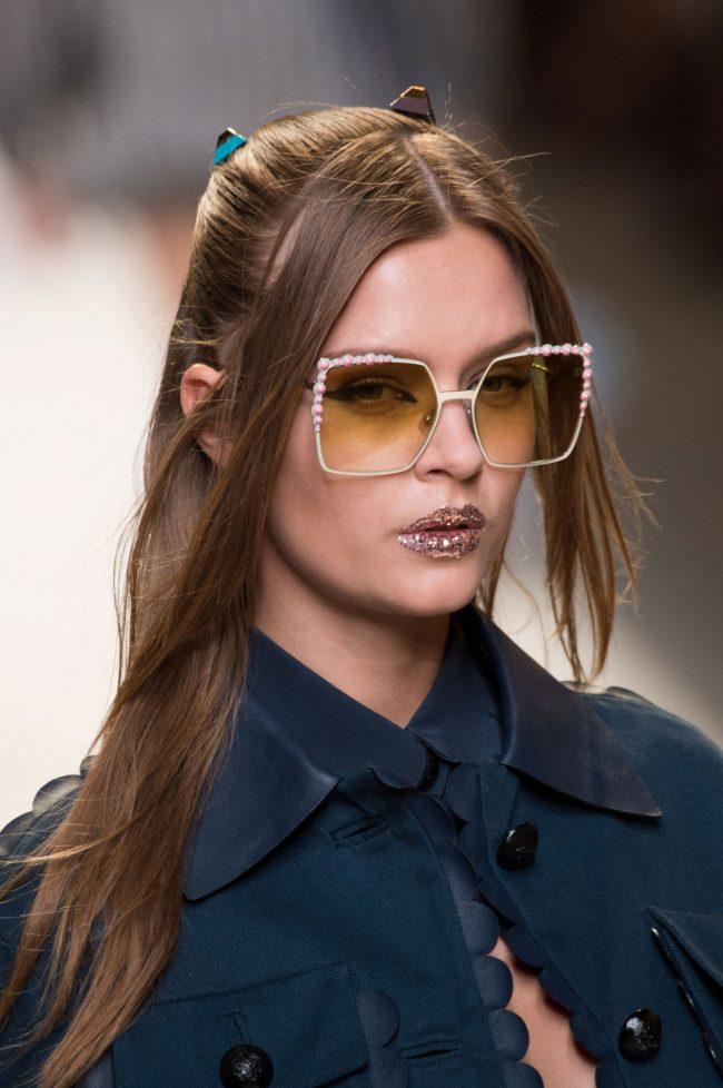 tendenze eyewear