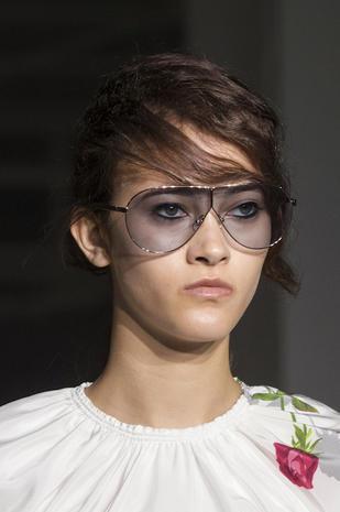 tendenze_eyewear06