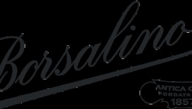 Borsalino: la storia del cappello per eccellenza (e made in Italy)