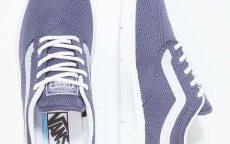 scarpe estive uomo