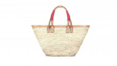 borse da spiaggia