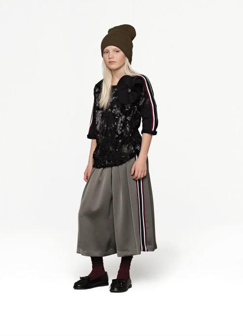 moda-bambino–fracomina