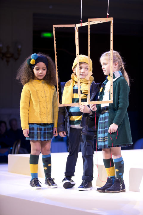 moda-bambino-ilgufo