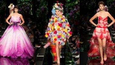 Tutte le tendenze dalla Milano Fashion Week 2017