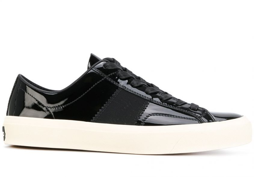 Sneakers-Tom-Ford