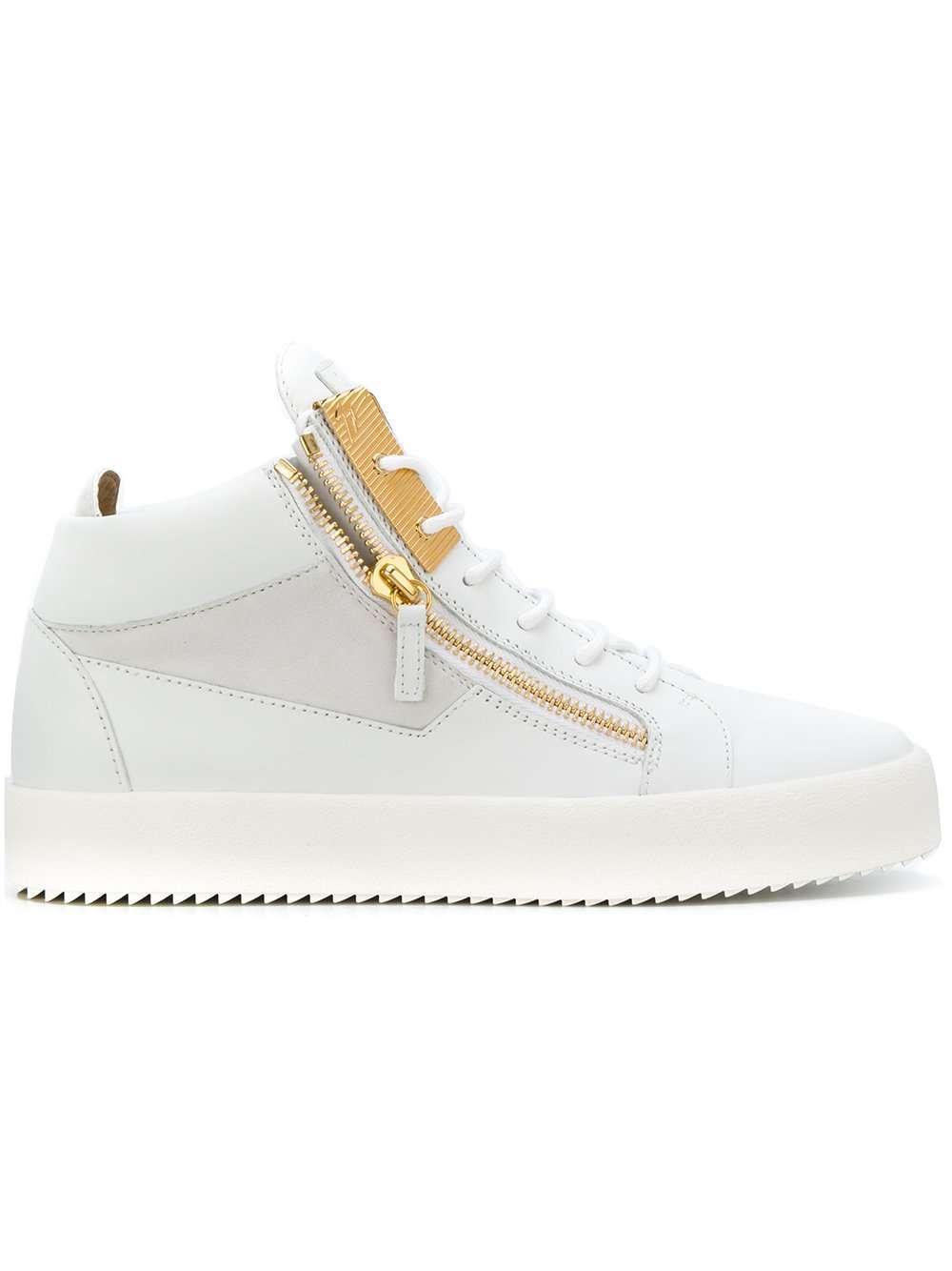 scarpe-da-ginnastica-in-pelle-giuseppe-zanotti