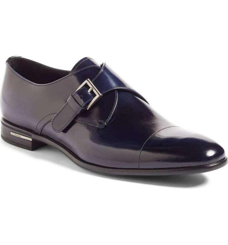 scarpe-eleganti-da-uomo-prada