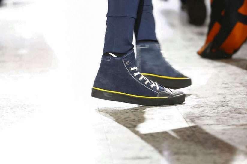 sneakers-cedric-charlier