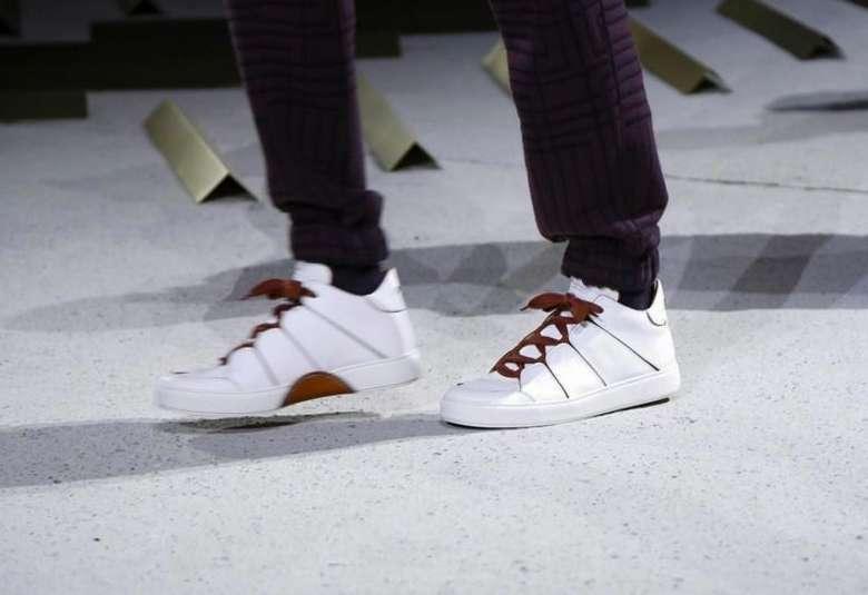 sneakers-ermenegildo-zegna