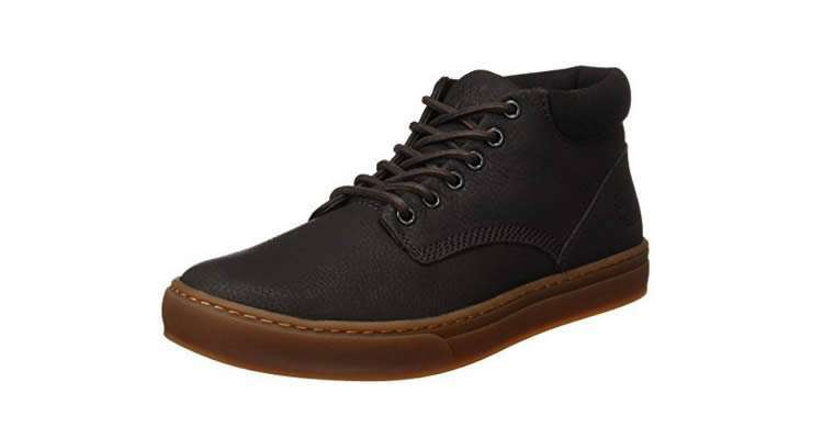 timberland-adventure-scarpe