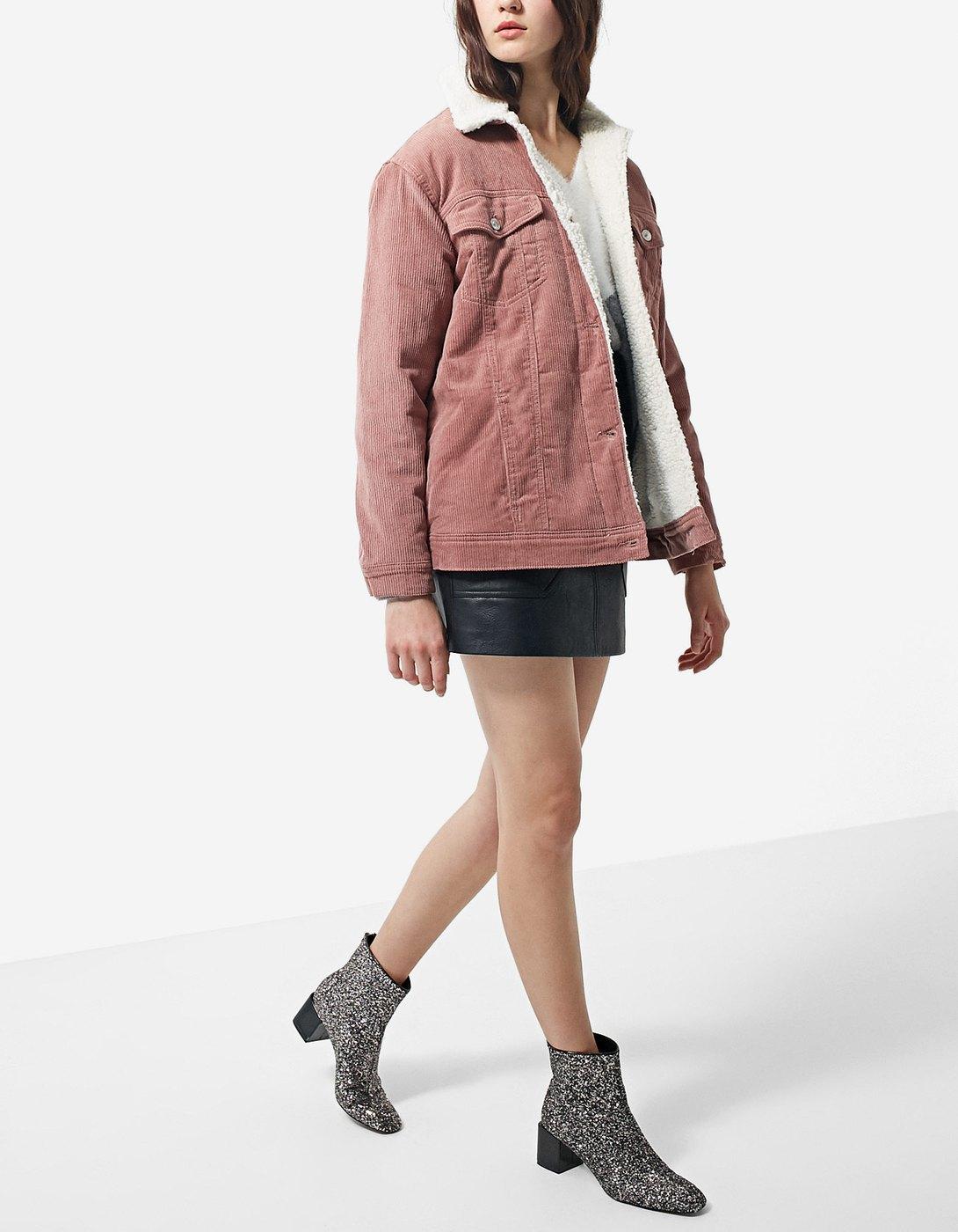 giacche di velluto 07