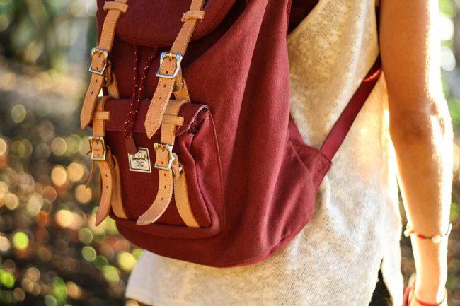 Quale borsa scegliere